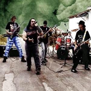 Videoclip 2002